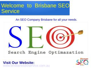 seo services | web marketing experts  | social media brisbane