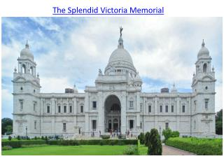 Marriage Halls in kolkata Near the Victoria Memorial