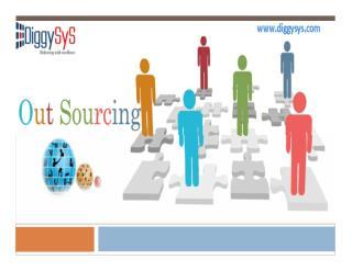 Demand of Software Development Companies for Maintenance, New Development of Applications for Organization