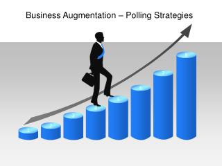 How to grow your business using  poll strategies?