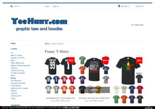 Funny Christmas T-Shirts For Men � Tee Hunt