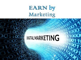 SEO Service in lowest  price Noida India-EarnbyMarketing.COM
