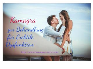 Kamagra separatistischen Perfektion zu Ihrer bemerkenswerten Überholung.