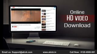 HD Video Songs Free Download - Akick