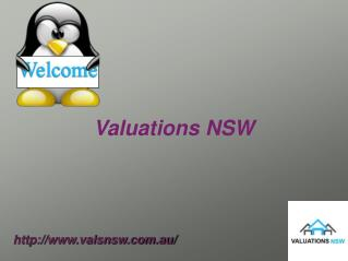 Commercial Valuations At Lowest Price With Valuations NSW