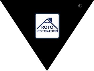 Complete Restoration & Carpet Cleaning Services in Chicago – 630.543.0668