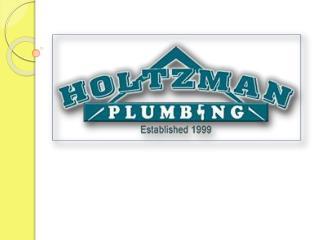 plumbing services phoenix