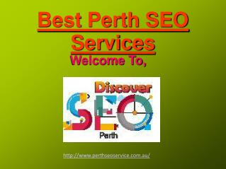 link building services | local seo services
