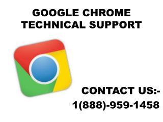 1-888-959-1458 Chrome 404 server not found error message