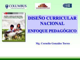 LEY GENERAL DE EDUCACI N