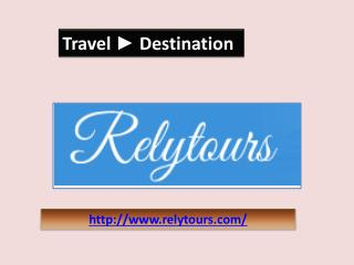 airport transfer Seychelles Services holiday
