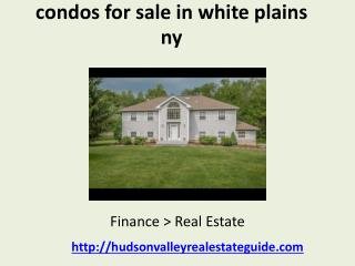 homes condos for sale in white plains ny carmel white plains apartments
