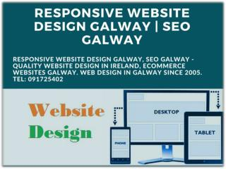 Heaven Tree Designs-Web & Graphic Design, SEO