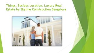 skyline construction bangalore2