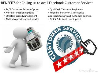 #1-877-788-9452 |~!~| Facebook tech Support