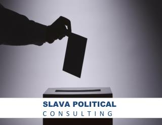Slava Political Consulting Europe