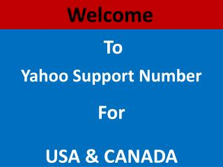 yahoo support phone number 1-855-310-0101