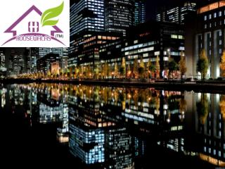 Real Estate Agent in Pune,property dealers in pune
