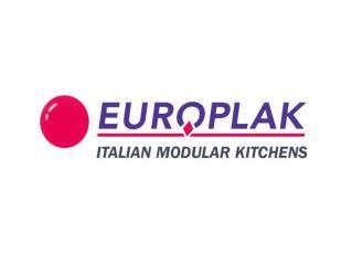 Europlak India Best Modular Kitchen Services