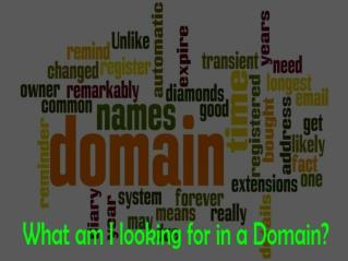 Expired Domain Baron – Best Services provider in Sydney