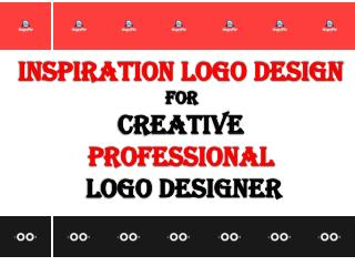 101 Inspiration Logo Design For Creative Professional Logo Designer