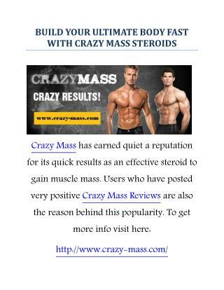 http://www.crazy-mass.com/
