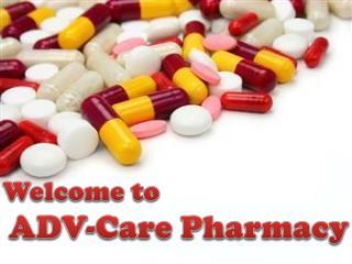 Latest Canadian Pharmacy