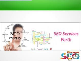 facebook marketing perth | seo services company