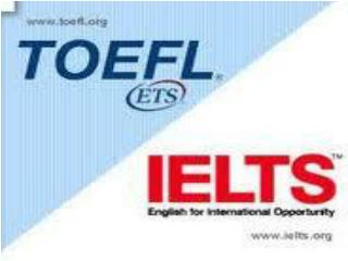 Top 10 IELTS coaching in Hyderabad PPT