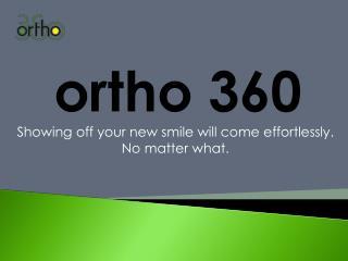 Best  orthodontist in Austin