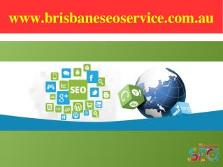 SEO Penalty Recovery Services Brisbane