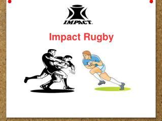 Rugby Headgear