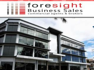 Business for Sale Sunshine Coast