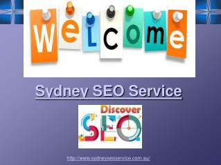 SEO Sydney | internet marketing Sydney