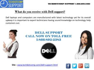 1-866-892-2383 Online Tech Support Dell,HP,Epson,Lexmark