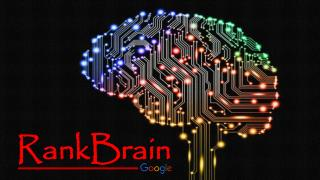 RankBrain – Google's Search Algorithm turned into artificial intelligence