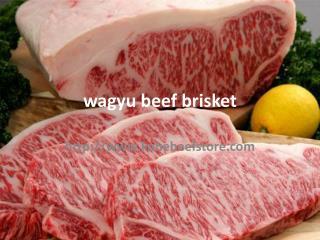 buy kobe beef online