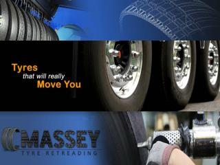 Experts of tyre resoling in Noida -MASSEY 9818984640