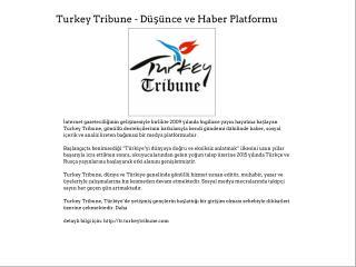http://tr.turkeytribune.com