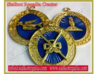 Craft provincial jewel - ADC