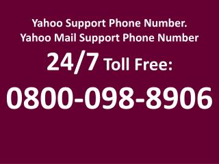 Tollfree O8OO-O98-89O6 BT  Mail Number, BT Helpline Number