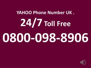 Tollfree O8OO-O98-89O6 BT Mail Phone Number,BT Mail Helpline
