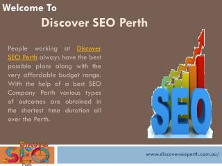 Best SEO Strategy 2015