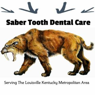 Emergency Dentist In Louisville Kentucky