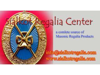 craft past rank provincial collar jewel