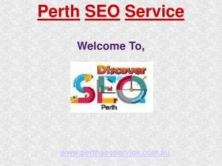 conversion rate optimisation perth | copywriting services perth