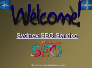SEO Consultant Sydney | facebook advertising