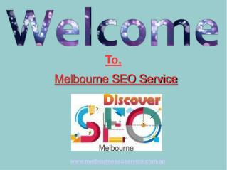 SEO Melbourne | web marketing experts Melbourne