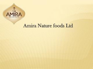 AMIRA(NYSE: ANFI)