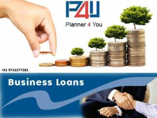 Get Instant approval for Loan against property Delhi